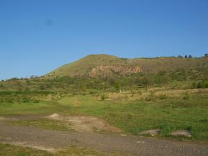 kopec Raná