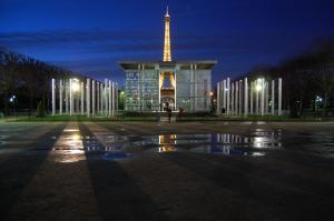 Eiffelovka