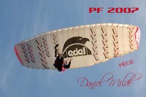 PF 2007!
