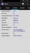 CPU-Z - 3
